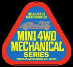 MechanicalMini4WDLogo.png