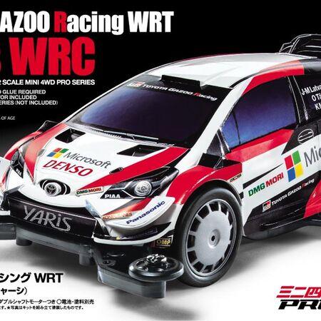 ToyotaYarisWRCBoxart.jpg