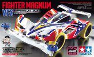 FighterMagnunVFXPremiumBoxart