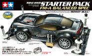 Mini4WDStarterPackFMABalancedSpecBoxart