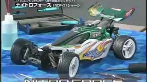 Tamiya_Nitro_series_glow-engine_buggies_PV