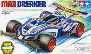 MaxBreakerBoxart