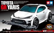 ToyotaGRYarisBoxart