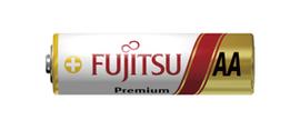 FujitsuPremiumBattery.png