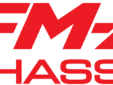 FM-A Chassis