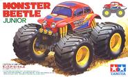 MonsterBeetleJrBoxart
