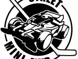 Street Mini 4WD