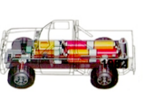 Origin Chassis