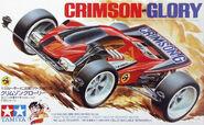 CrimsonGBoxart