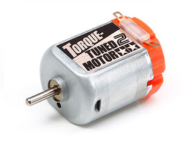 TorqueTuned2Motor.jpg
