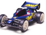 Avante 2001 Jr.