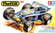 TheFoxJrBoxart