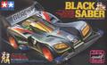BlackSaberBoxart
