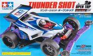 ThunderShotOpenTopBoxart