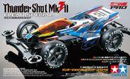 ThunderShotMkIIClearSPBoxart