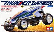 ThunderDragonJrBoxart