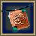 Defender's Amulet.png