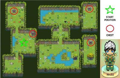 Ancient Dungeon of Noob..jpg