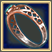 Warrior's Ring.png