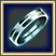 Shiny Ring.png