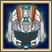 Centurion's Helm.png