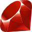 Ruby4everyone logo.png