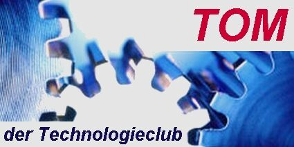 TOM der Technologieclub