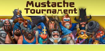MustacheTournament Image.png