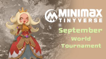 Tournament September.png