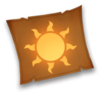 Img realmselect icon aillai.png