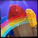 A RainbowFence.png