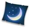 Img realmselect icon creaea.png