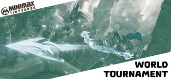 Tournament August.png