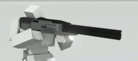 Rail Sniper1.png