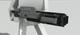 Auto Shotgun1.png