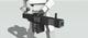 Grenade Launcher1.png