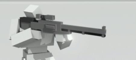 Explosive Sniper1.png