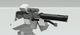 Auto Sniper1.png