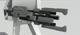 Taser Shotgun1.png