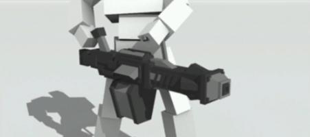 Mini Launcher1.png