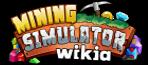 Mining Simulator Wiki