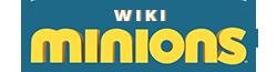 Wiki Minions