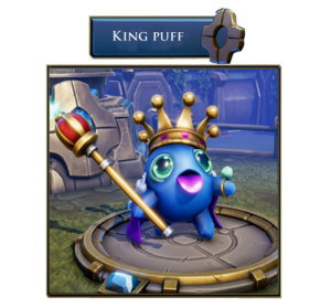 King puff.png