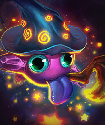 WizardPuff.png