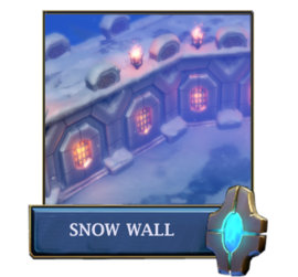 Snow wall icon.png