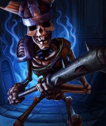 UndyingSkeleton.jpg