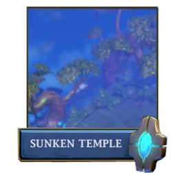 Sunken temple icon.png