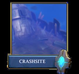 Crashsite icon.png