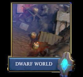 Dwarf world icon.png
