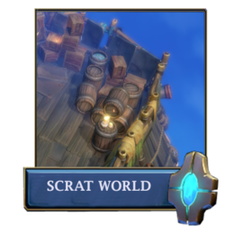 Scrat world icon.png